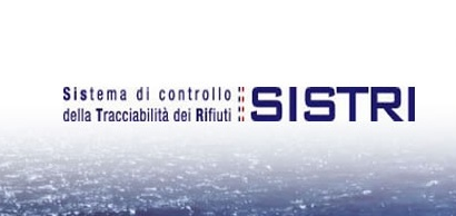 SISTRI