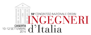 Congresso Nazionale Ordine Ingegenri d'Italia