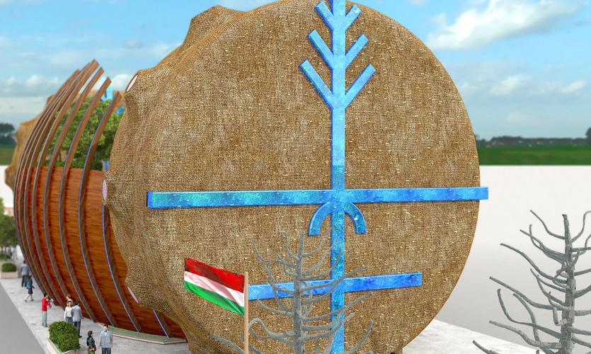 Ungheria835x500