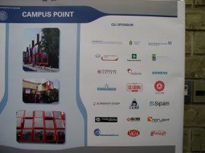 La partnership del Gruppo Valagussa con il Politecnico di Milano